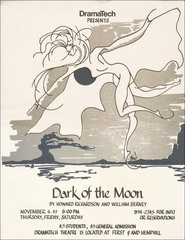 Dark of the Moon (1988)