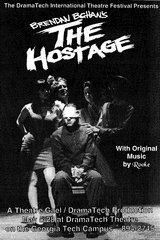 The Hostage (1994)
