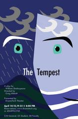 The Tempest (2006)