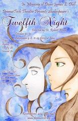 Twelfth Night (2009)