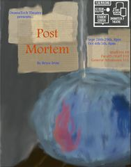 Post Mortem (2018)