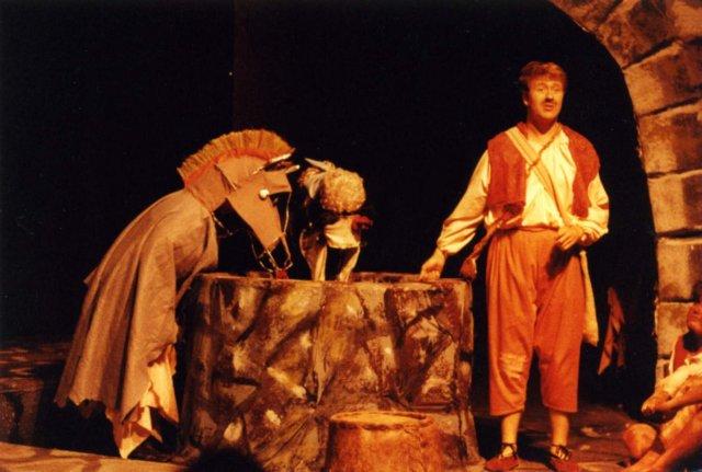 Dramatech Theatre Cast And Crew Database Imdt